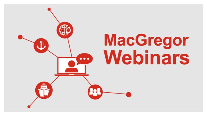 MacGregor Webinar | OnWatch Scout: Learning and capability development based on customer experience